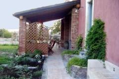 15_casa acque 188_jpg_jpg