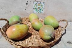 mango-nirav